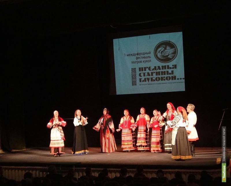 Афиша казань концерты татарские 2017
